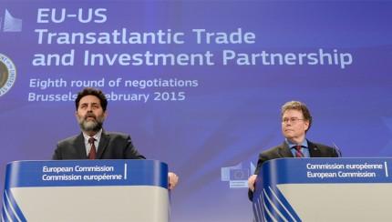 Foto: © European Union, 2015