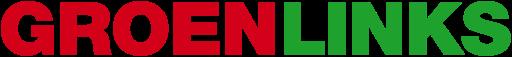 groenlinks_logo