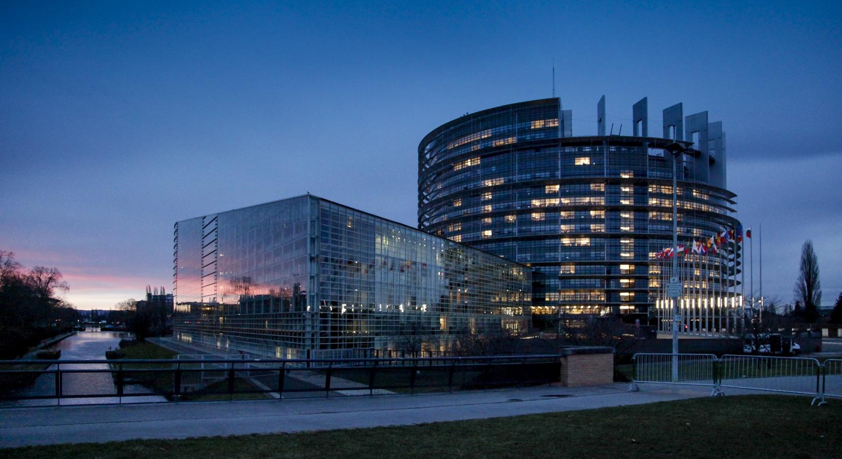 Straatsburg2