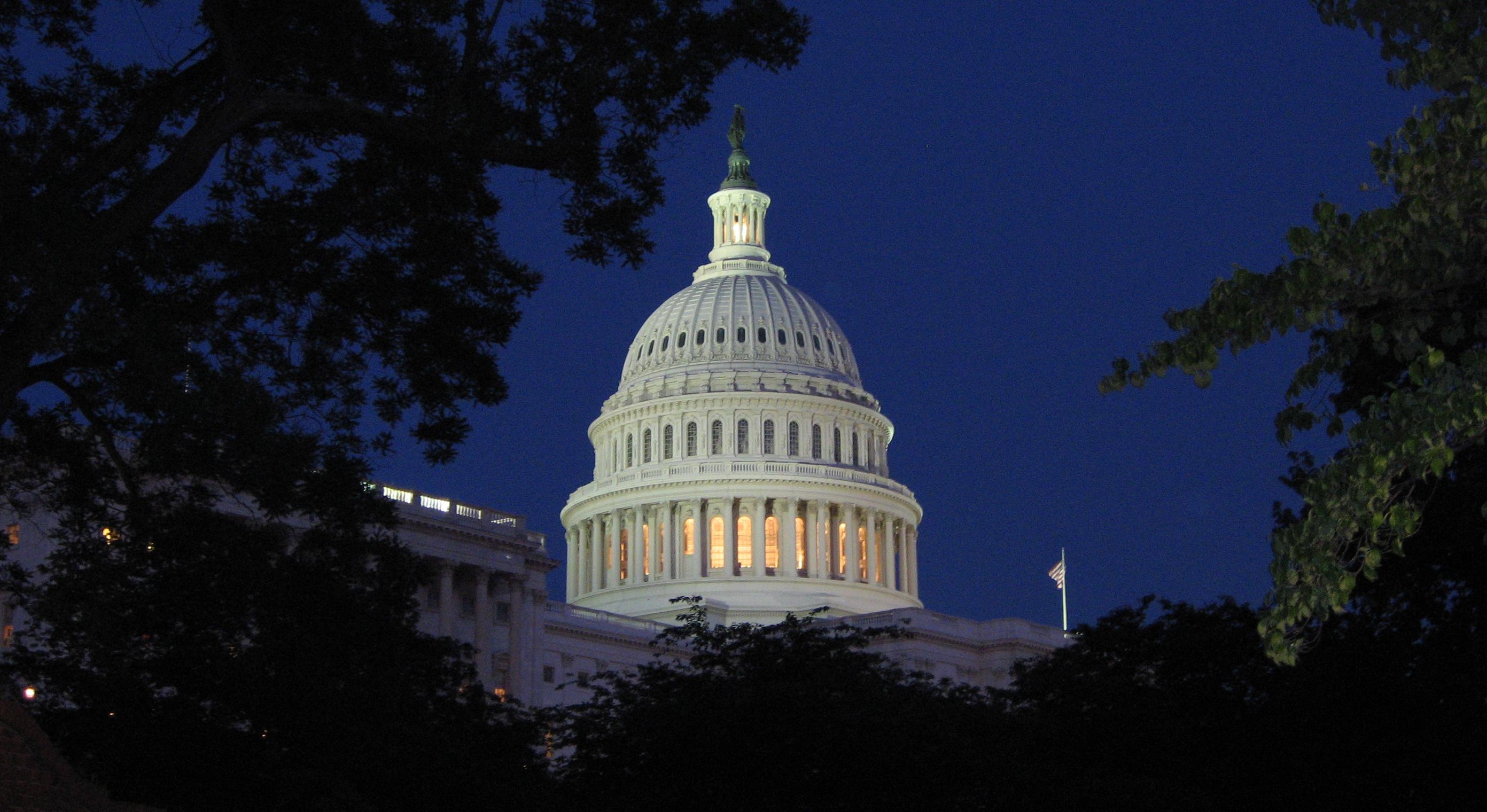 US Capitol2