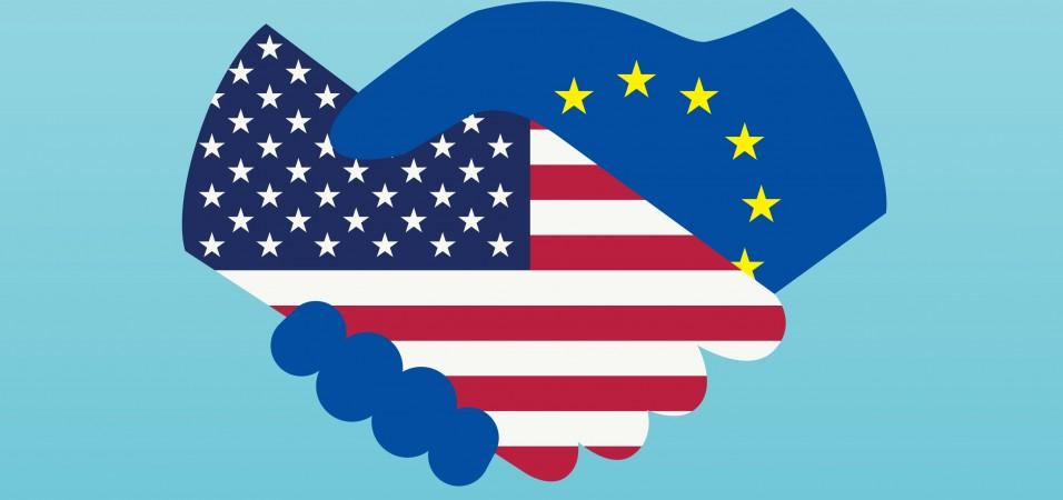 Foto: © European Union, 2015.
