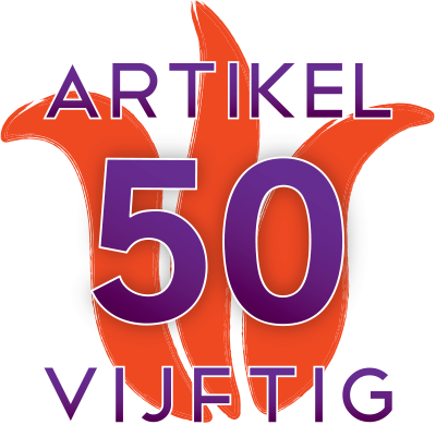 logo artikel 50